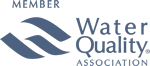 Member WQA